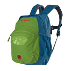 Mammut first zip lapis pappel
