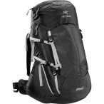 Arc teryx altra 65 lt backpack men s carbon copy