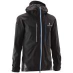 Peak performance men s black light 4 season jacket skiffer
