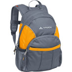 Vaude minnie 10 rock melone