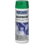 Nikwax base wash 0 3l
