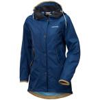 Didriksons olivia women s jacket heritage blue