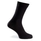 Urberg thin wool black