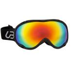 Urberg goggle g1 revo black