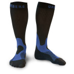 Urberg high compression socks black