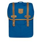 Fjallraven rucksack no 21 mini lake blue