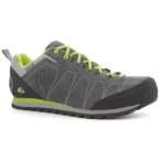 Viking footwear lykkja gtx grey lime