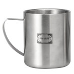Primus 4 season mug 0 3 l 10 oz
