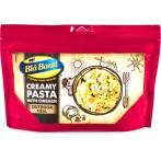 24 hour meals kramig pasta med kyckling