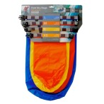Exped fold drybag xs l bs