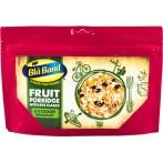 24 hour meals fruktkompott med ragflingor