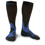 Urberg high compression socks black