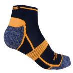 Urberg low active sock orange