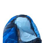 Urberg t c liner blue