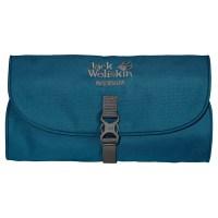Jack wolfskin waschsalon moroccan blue