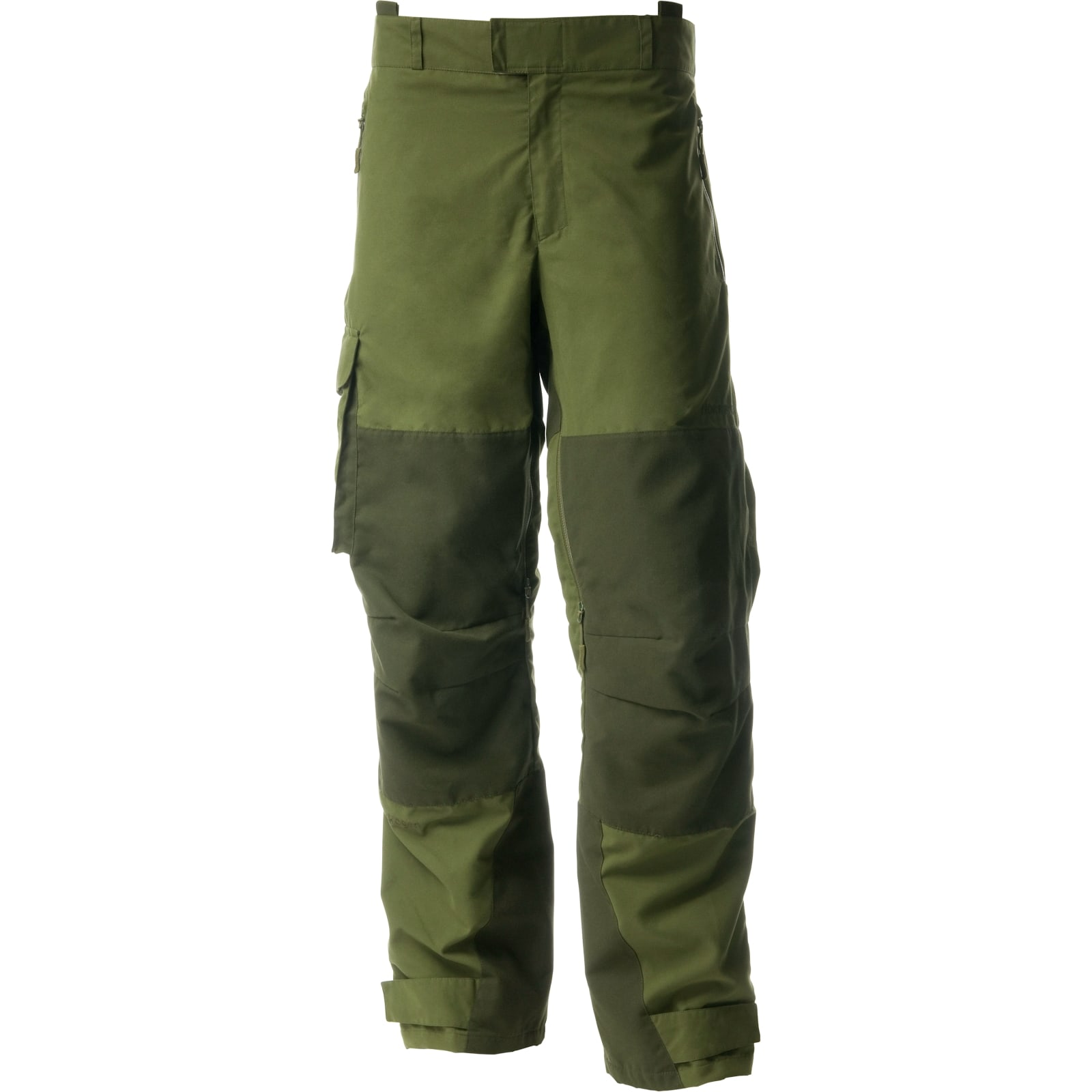 Buy Norr 248 Na Finnskogen Gore Tex Pants M W From Outnorth