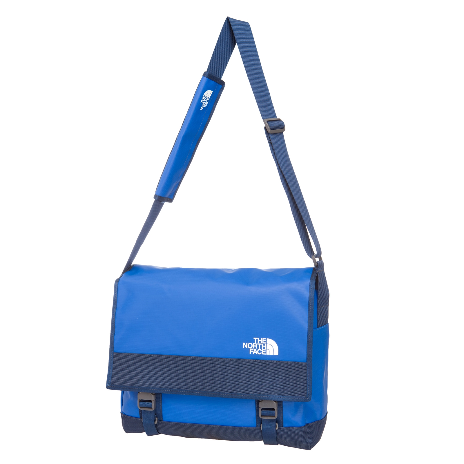 The North Face Schoudertas Base Camp Messenger Bag : Buy the north face base camp messenger bag m from outnorth